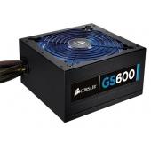 Corsair Gaming Series GS600W CMPSU-600G