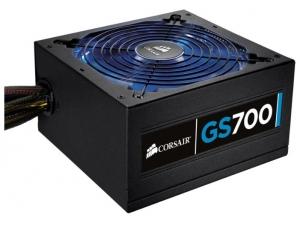Gaming Series GS700W CMPSU-700G Corsair