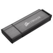 Corsair VOYAGER GS 128GB USB 3.0