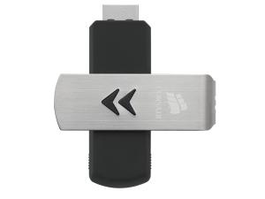 Corsair VOYAGER LS 128GB USB 3.0