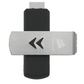 Corsair VOYAGER LS 16GB USB 3.0