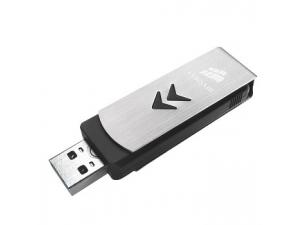 VOYAGER LS 16GB USB 3.0 Corsair