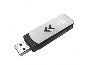 VOYAGER LS 64GB USB 3.0 Corsair