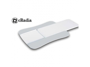 CRP-203 Cradia
