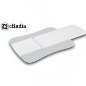 Cradia CRP-203