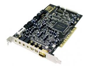 Sound Blaster Audigy 2 ZS Creative