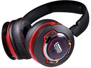 Sound Blaster EVO ZxR Creative
