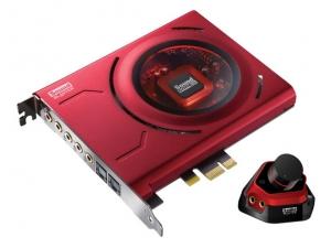 Sound Blaster Zx Creative