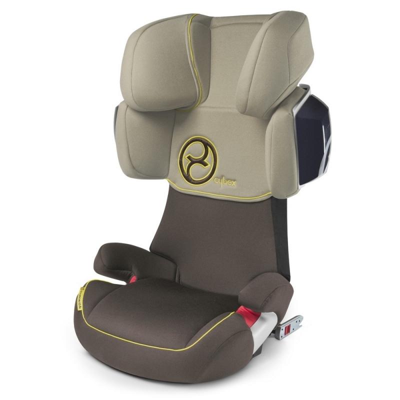 cybex solution x2 fix bebek oto koltu u fiyat zellikleri ve kullan c yorumlar. Black Bedroom Furniture Sets. Home Design Ideas