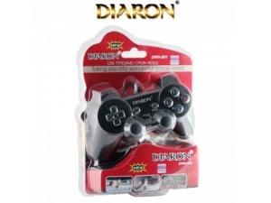 DRN-809 Dıaron