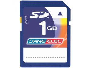 Dane-elec DANE-ELEC-1GB-SD
