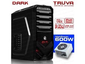 TRUVA 450W Dark