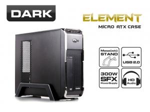 ELEMENT 300W Dark