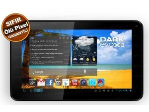 Evopad A7004 Dark