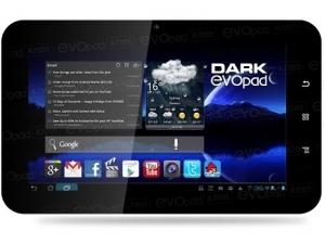 EVOPAD A7005 Dark