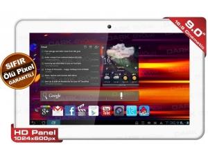 EvoPad A9022 Dark