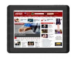 EvoPad R8016K Dark