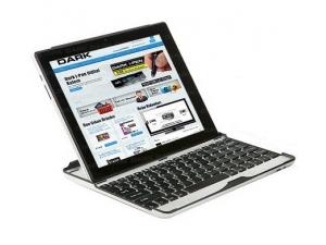 EvoPad R9726BK Dark