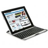 Dark EvoPad R9726BK