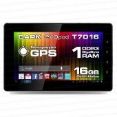 Dark EvoPad T7016