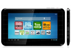 EvoPad V7022 Dark