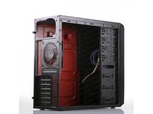 VIPER 750W Dark