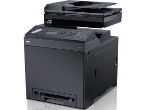 2155cdn Dell