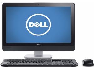 Inspiron 2330-B33W81C Dell