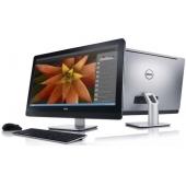 Dell 2720-B77W82T