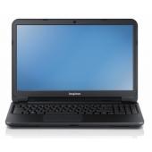 Dell Inspiron 3521-2125FBC