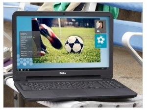 Inspiron 3521-32F45C Dell