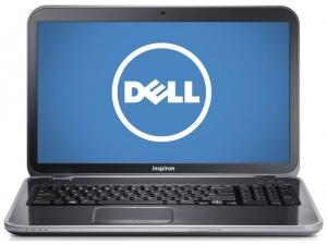 5521 G33F81C Dell