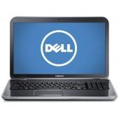 Dell 5521 G33F81C