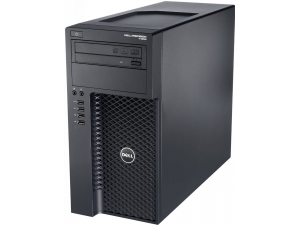 A-WST165-002E Dell