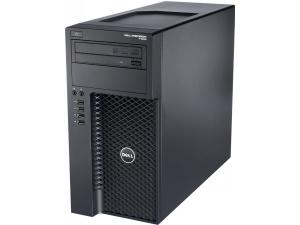 A-WST165-004E Dell