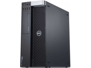 Precision A-WST36-007E Dell