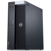 Dell A-WST56-006E