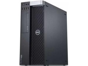 WS Precision A-WST56-008E Dell