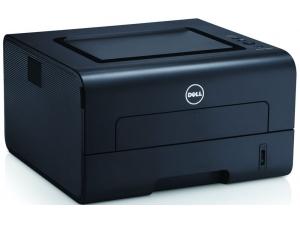 B1260DN Dell