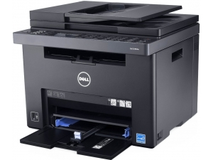 C1765nfw Dell