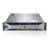 Dell Dell Poweredge R720 8X3.5 2XE5-2670 4X8GB IDRAC7