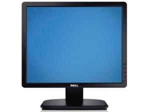 E1713S Dell