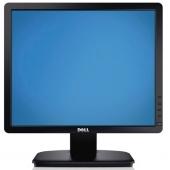 Dell E1713S