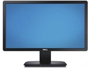 E2013H Dell
