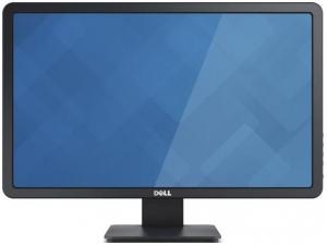 E2014T Dell