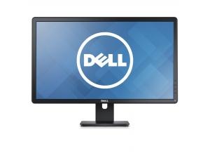 E2314H Dell