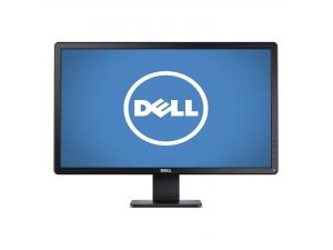 E2414H Dell