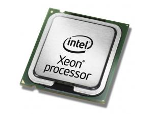 E5-2430 INTEL XEON 2.20 GHz Dell