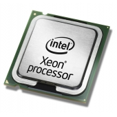 Dell E5-2430 INTEL XEON 2.20 GHz