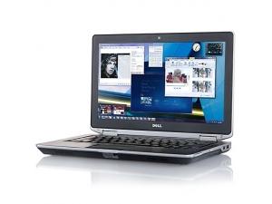 E6330 L016330104E Dell